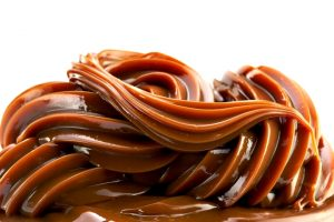 What is the difference between Cajeta and Dulce de Leche