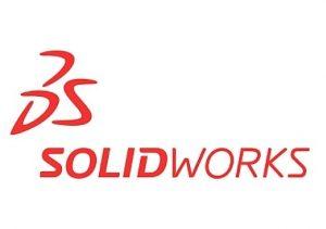 Solidworks vs NX