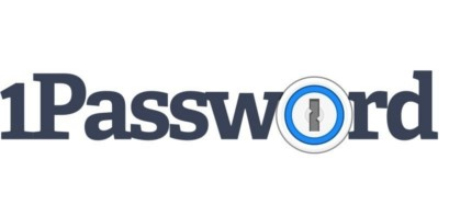LastPass vs 1Password