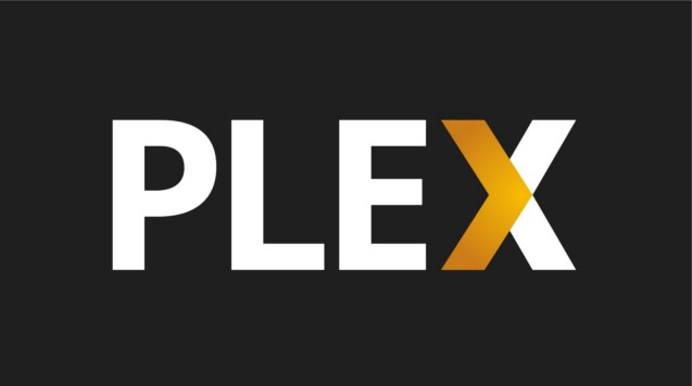 What is the difference between Plex and IPTV