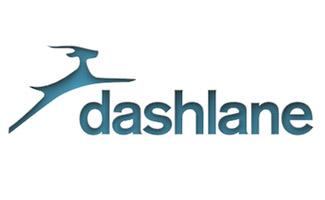 Dashlane vs LastPass