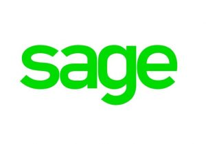 Sage vs Quickbooks
