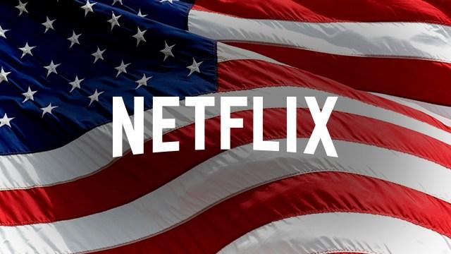Netflix USA vs Netflix Canada