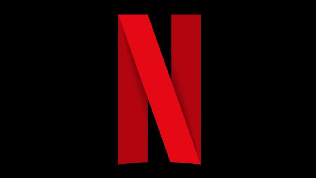 Netflix USA plans